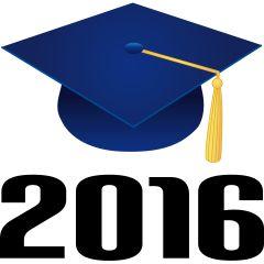 Graduation 2016 clipart clipart freeuse Free Graduation 2016 Cliparts --College, Download Free Clip Art ... clipart freeuse