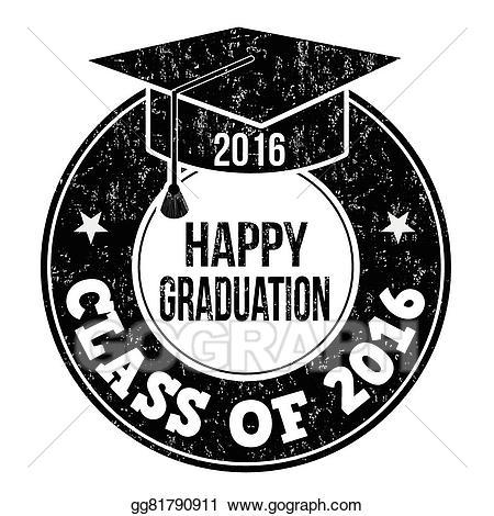 Graduation 2016 clipart svg library library 2016 graduation clipart 2 » Clipart Portal svg library library