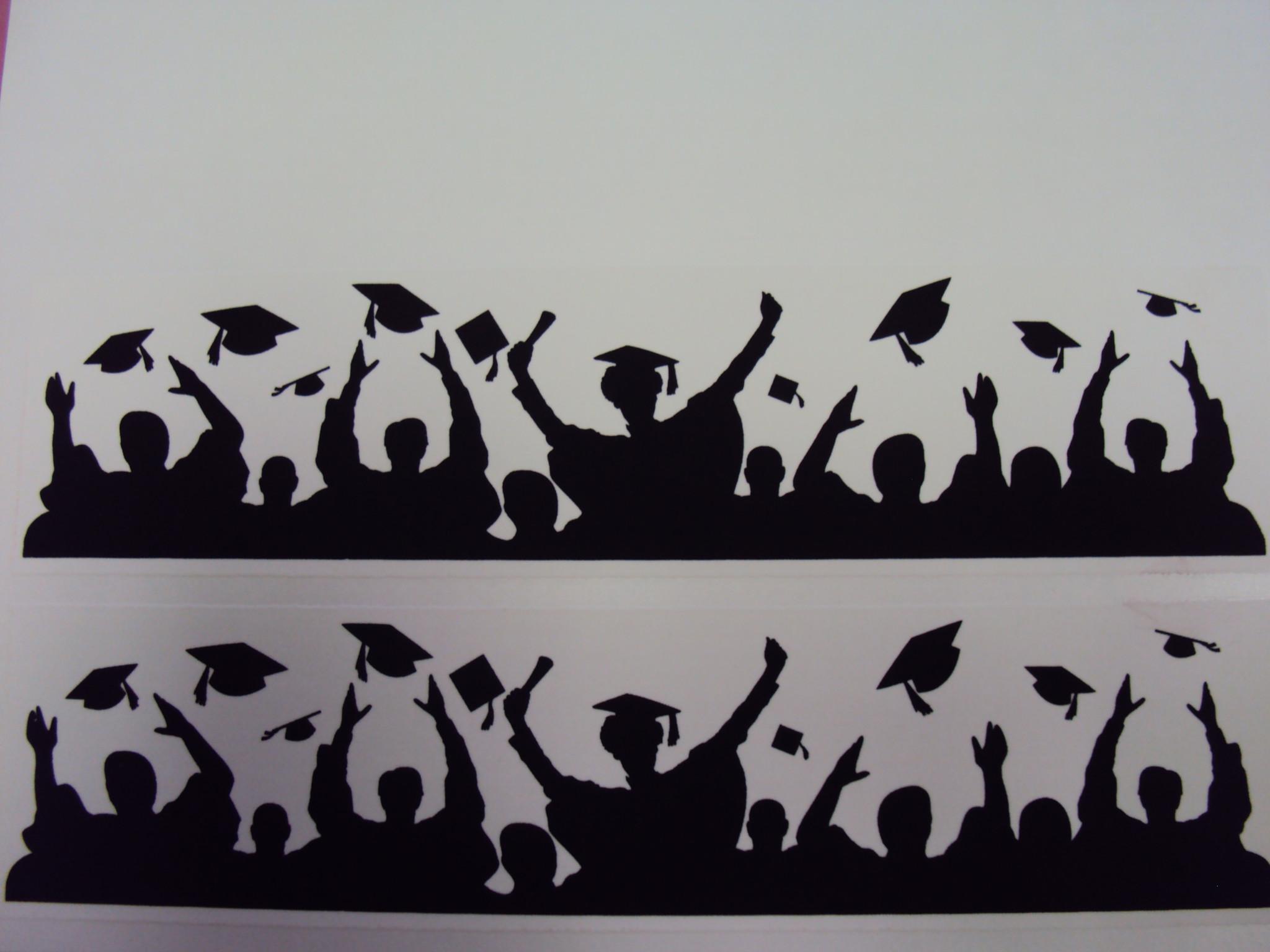 Free Graduation Banner Cliparts, Download Free Clip Art, Free Clip ... clip art