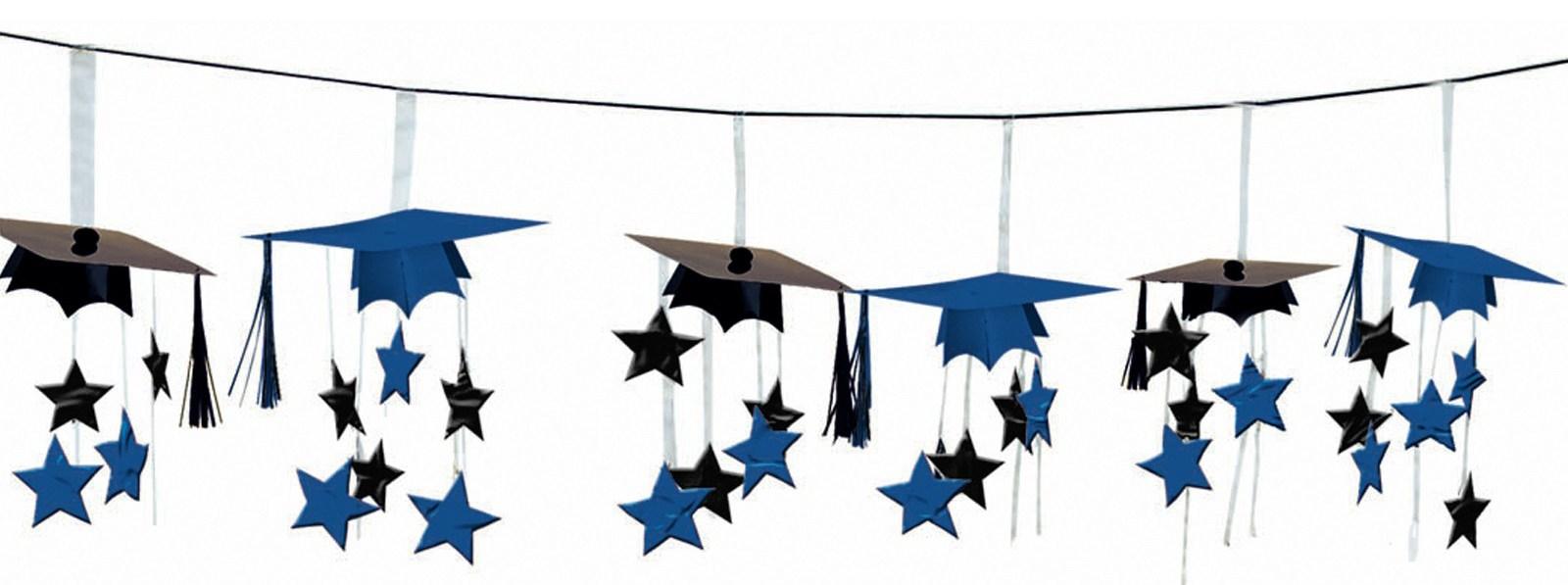 Graduation banner clipart 7 » Clipart Portal svg library stock
