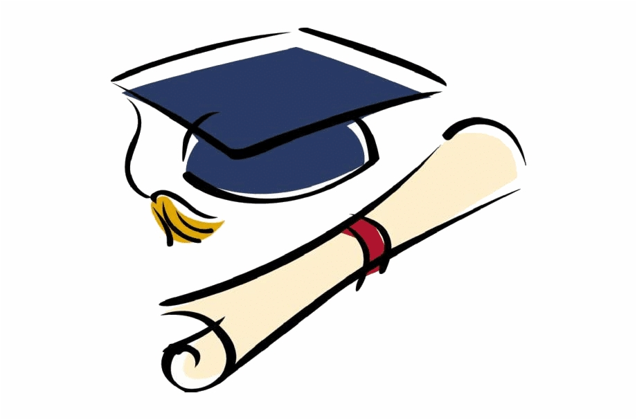 Graduation cap pictures clipart picture library Graduation - Graduation Cap Clipart Free PNG Images & Clipart ... picture library