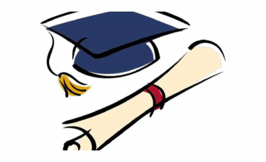 Graduation caps pictures clipart image download Graduation Cap Cliparts - Graduation Cap Clipart, HD Png Download ... image download