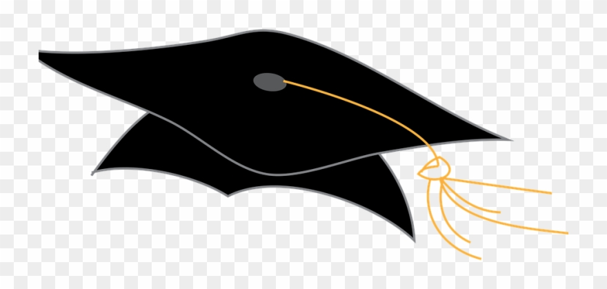 Graduation celebration clipart banner transparent library Image Royalty Free Library Celebration Transparent - Graduation Cap ... banner transparent library