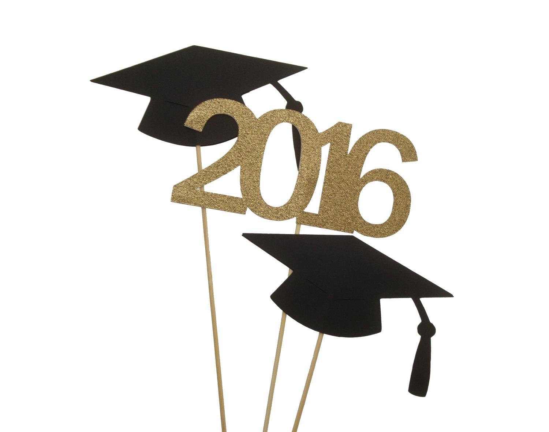 Graduation celebration clipart banner royalty free library Graduation celebration clipart class of 2016 - Clip Art Library banner royalty free library