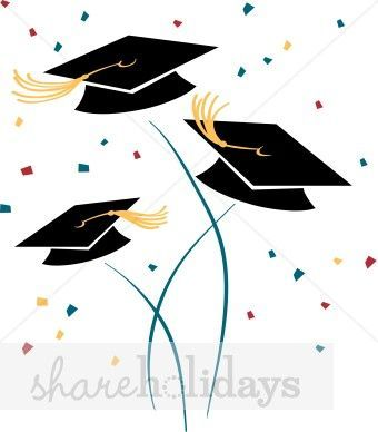 Graduation clipart background banner royalty free library Background graduation clipart » Clipart Portal banner royalty free library