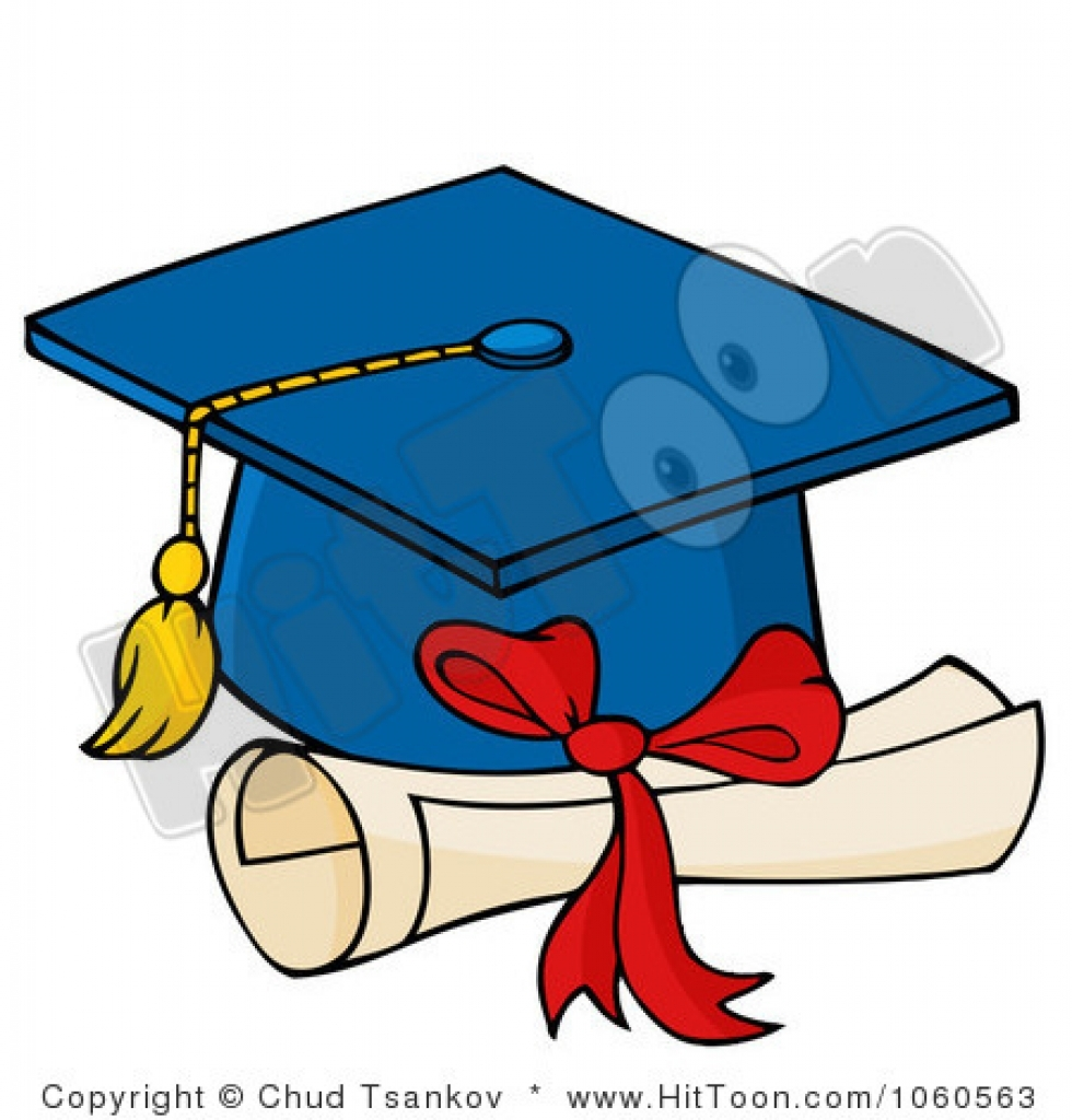 Graduation clipart free png free library Graduation clip art free printable clipart panda free clipart in ... png free library