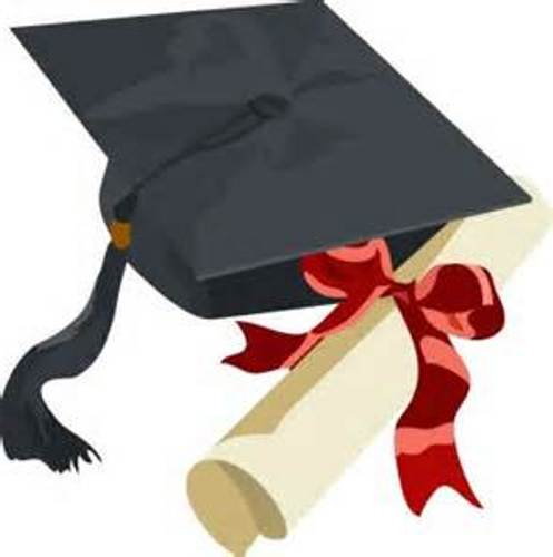 Graduation graphics clipart clipart free stock Free Graduation Cliparts, Download Free Clip Art, Free Clip Art on ... clipart free stock