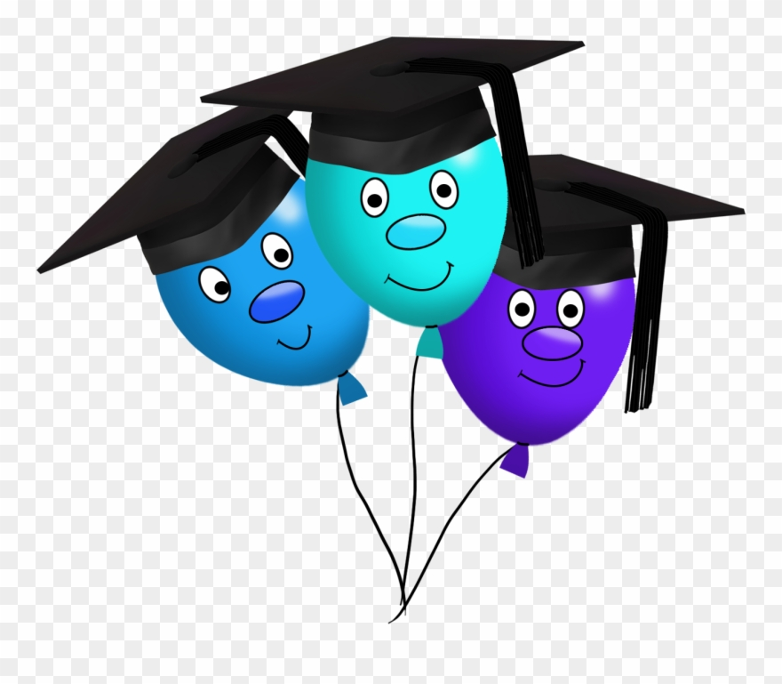 Graduation graphics clipart freeuse library Graduation Clipart Free Graduation Graphics Schools - Cute ... freeuse library