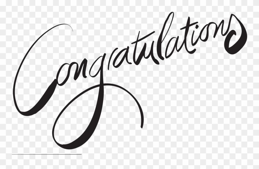 Graduate Drawing Congratulation Clipart Download - Png Format ... vector download