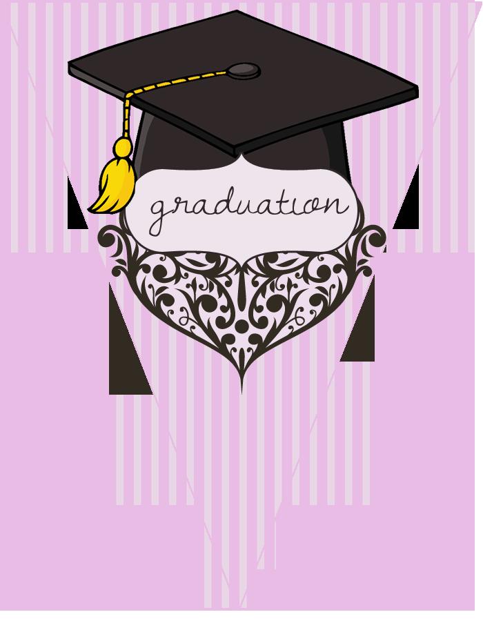 Graduation dog clipart clip free download Pin by Maurelis Chacon on GRADUACION!!!   Pinterest   Clip art ... clip free download