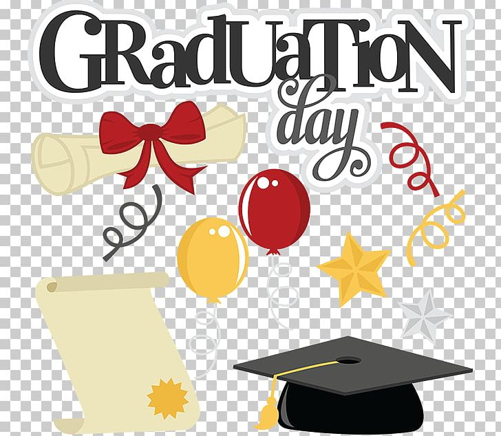 Graduation graphics clipart black and white stock Graduation Ceremony Scrapbooking Square Academic Cap Scalable ... black and white stock