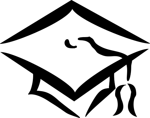Graduation graphics clipart banner free download Free Graduation Art, Download Free Clip Art, Free Clip Art on ... banner free download