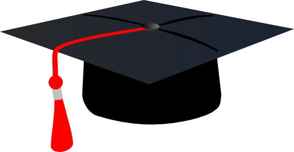 Graduation information enclosed clipart stock Tassels Clipart | Free Download Clip Art | Free Clip Art | on ... stock