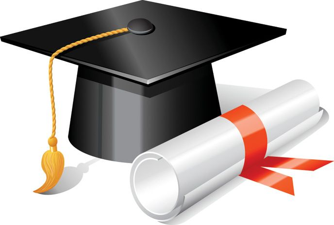Graduation information enclosed clipart royalty free library Related Cliparts: | Business | Graduation clip art, Masters degree ... royalty free library