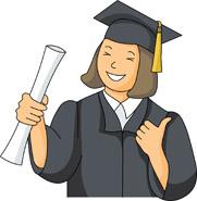 Graduation picture clipart clip art free library Free Graduation Cliparts, Download Free Clip Art, Free Clip Art on ... clip art free library