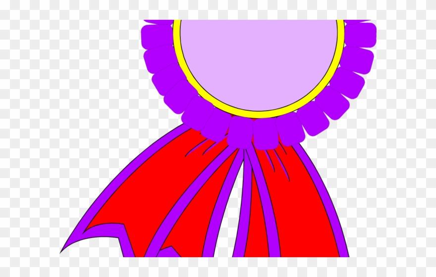 Graduation ribbon clipart png freeuse stock Ribbon Clipart Graduation - Ribbon Designs For Awards Clipart - Png ... png freeuse stock
