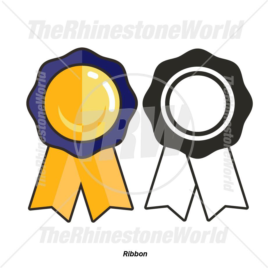 Graduation ribbon clipart clip art black and white download Graduation Clipart Ribbon - Download clip art black and white download