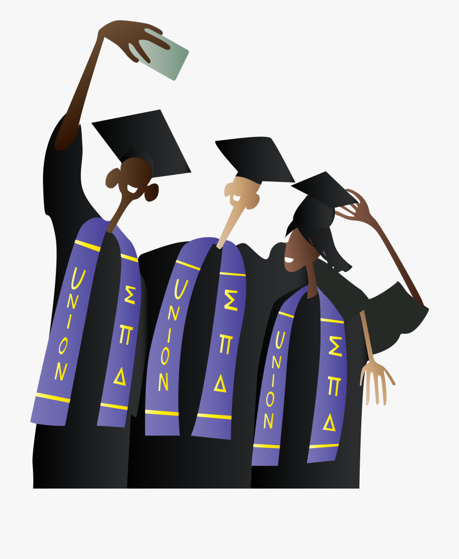 Graduation sash clipart picture free library Celebrate Togetherness - - Graduation Clip Art Sashes #755896 - Free ... picture free library