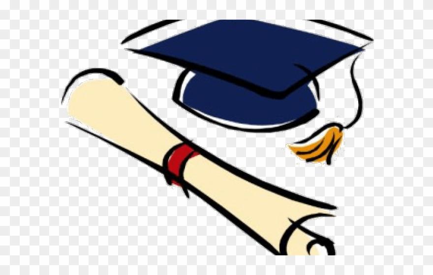 Graduation symbols clipart vector free Oregon Clipart Graduation - Transparent Background College Clipart ... vector free