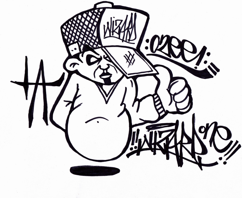 Graffiti characters clipart clip art free download Free Graffiti Character, Download Free Clip Art, Free Clip Art on ... clip art free download