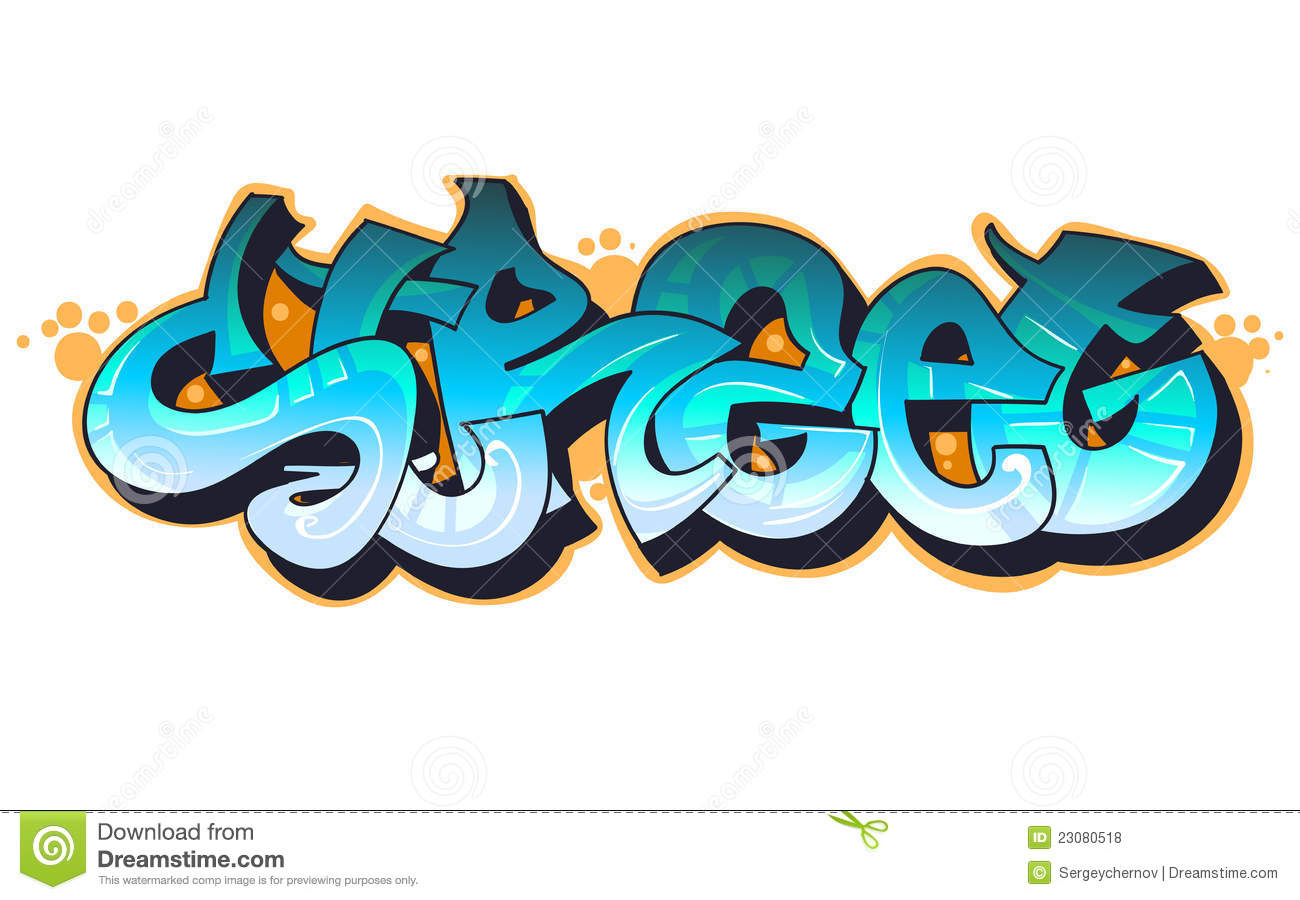 Graffiti clipart images svg library Clip Art Graffiti Graffiti Clipart Free Download – Clipartfest ... svg library