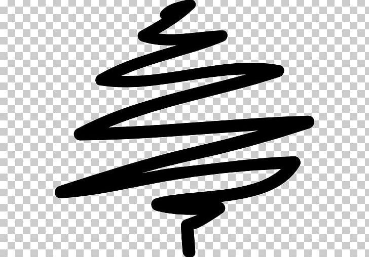 Graffiti scribbles cliparts jpg library library Christmas Tree Graffiti Computer Icons PNG, Clipart, Angle, Black ... jpg library library