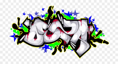 Graffiti scribbles cliparts png freeuse download Graffiti PNG - DLPNG.com png freeuse download