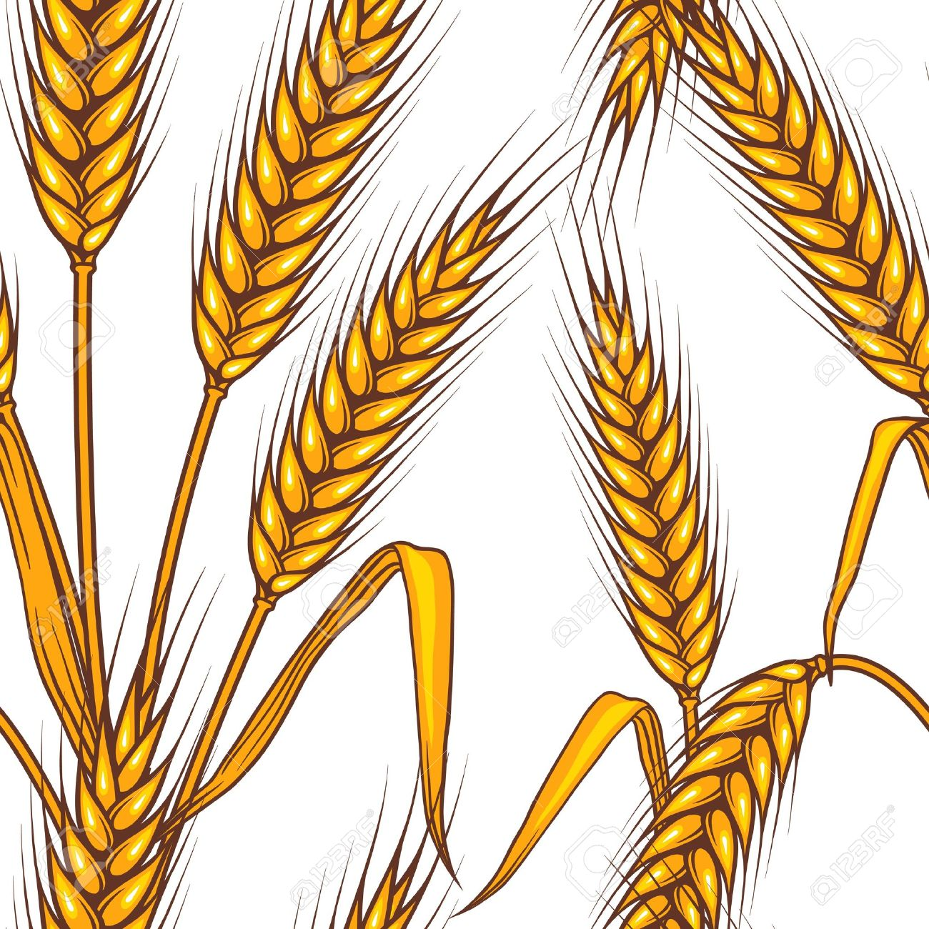 Grain clipart jpg freeuse library 82+ Grain Clipart | ClipartLook jpg freeuse library