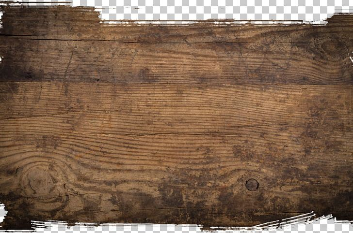 Grain effect clipart banner library stock Wood Grain Texture Plank PNG, Clipart, Building Material, Carpenter ... banner library stock