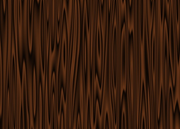 Grain effect clipart clipart library download Wood Grain Effect Clipart Free Stock Photo - Public Domain Pictures clipart library download