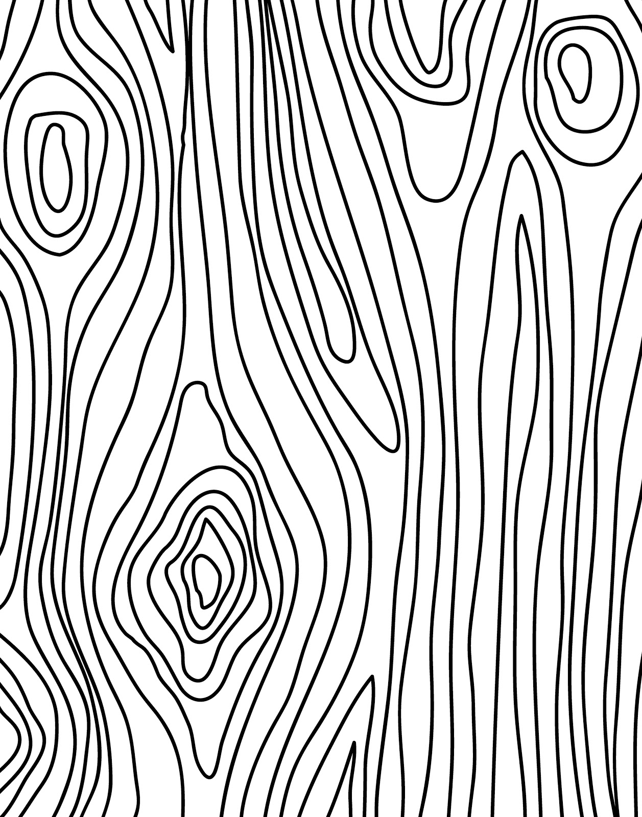Grain effect clipart image freeuse download Free Grain Cliparts, Download Free Clip Art, Free Clip Art on ... image freeuse download