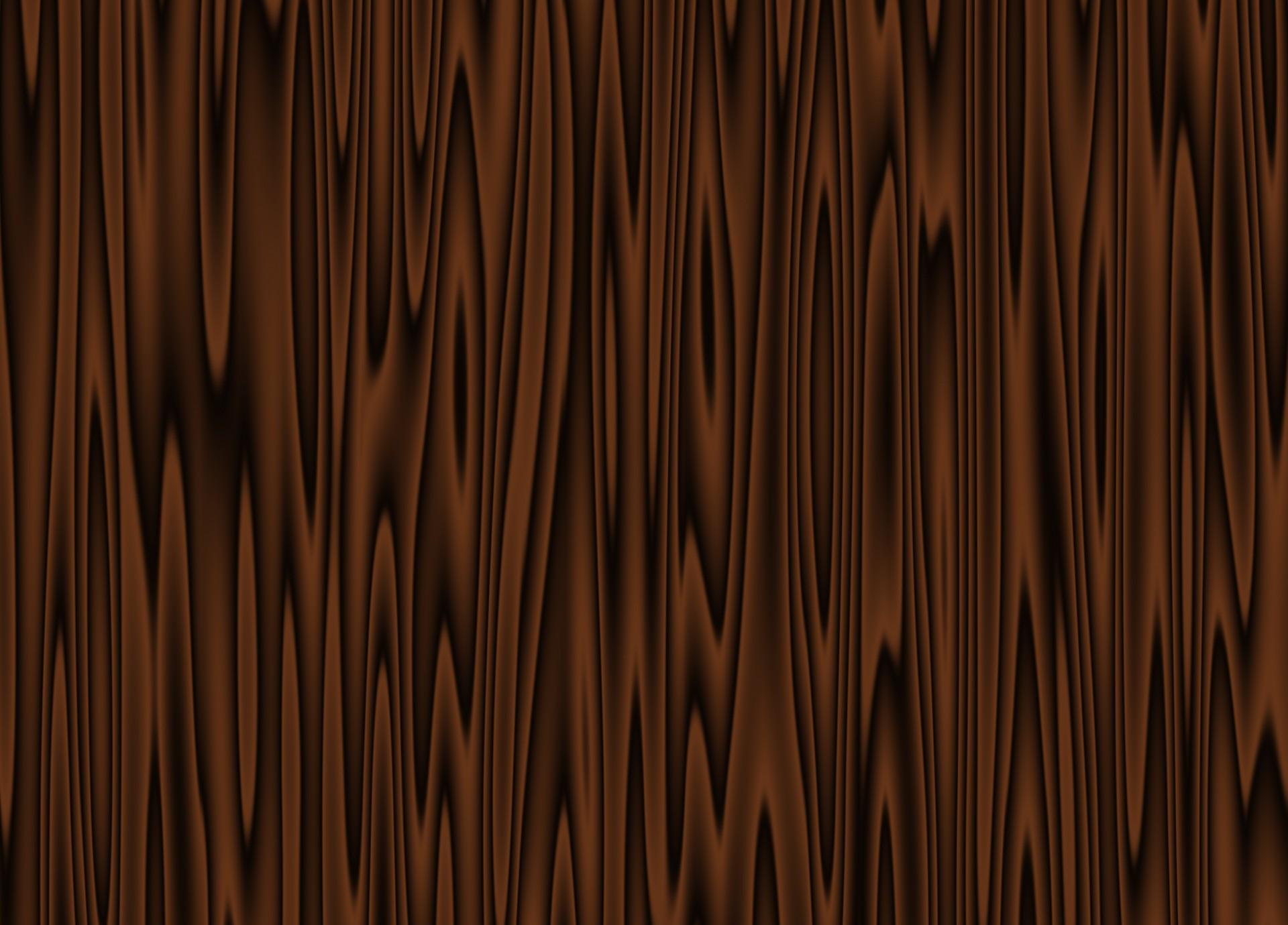 Wooden texture clipart