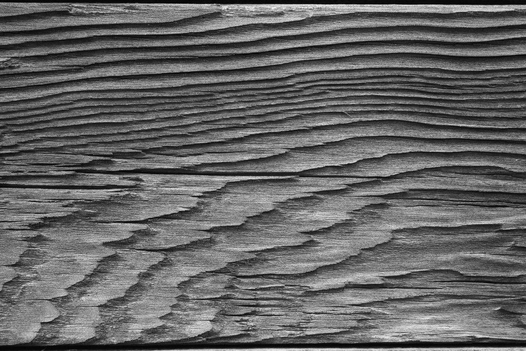 Grain texture clipart clip art free library Free Wood Grain Cliparts, Download Free Clip Art, Free Clip Art on ... clip art free library
