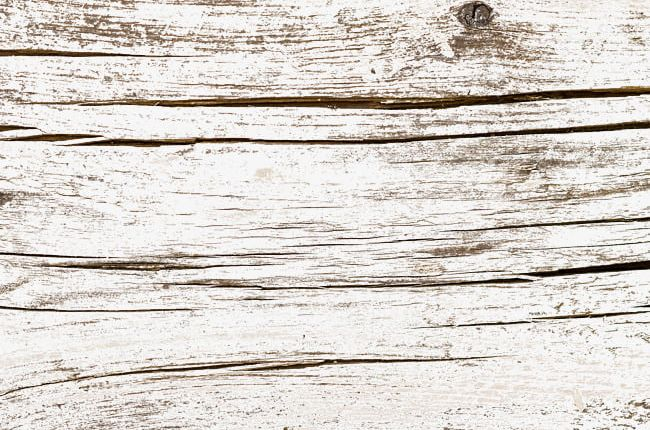 Grain texture clipart graphic library stock Wood Texture PNG, Clipart, Background, Grain, Texture Clipart ... graphic library stock