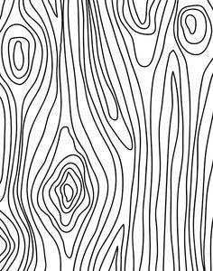 Grain texture clipart clip art royalty free stock Free Wood Grain Cliparts, Download Free Clip Art, Free Clip Art on ... clip art royalty free stock