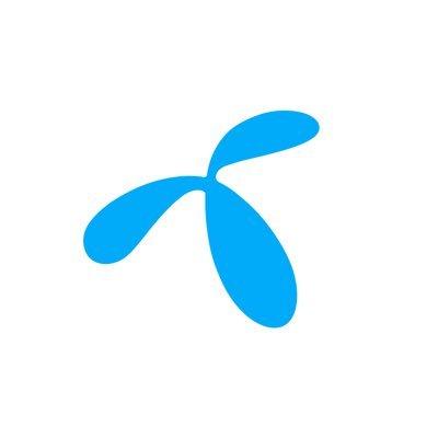 Grameenphone logo clipart banner free Grameenphone (@Grameenphone) | Twitter banner free