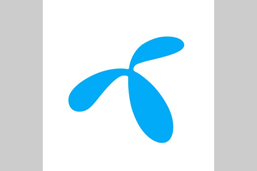 Grameenphone logo clipart clip royalty free library GP reduces tariff on two internet offers clip royalty free library