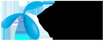 Grameenphone logo clipart clipart transparent download Clients : Nex-G Exuberant Solutions Pvt Ltd | Nex-G Exuberant Solutions clipart transparent download