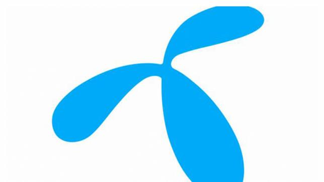 Grameenphone logo clipart png black and white download SMP Restriction: Grameenphone (GP) call rate to rise by 5 paisa/minute png black and white download