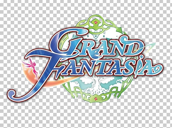 Grand fantasia clipart jpg royalty free Grand Fantasia YouTube Game Skyforge PNG, Clipart, Aeria Games, Area ... jpg royalty free