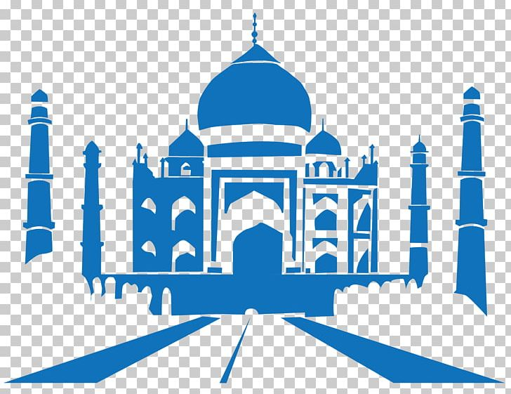 Grand hotel clipart vector royalty free Taj Mahal Grand Hotel Proper Noun Monument PNG, Clipart, Agra, Brand ... vector royalty free
