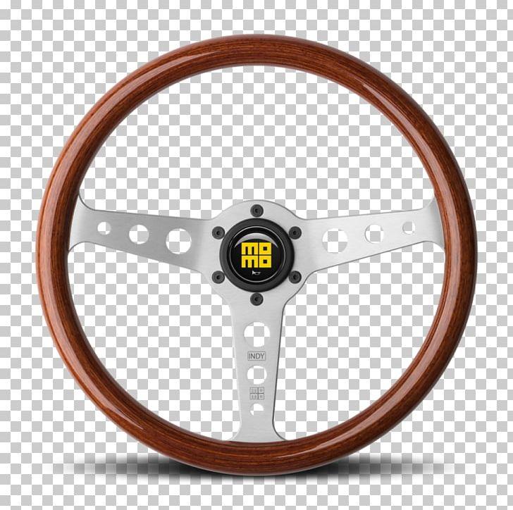 Grand prix steering wheel clipart clip art stock Car Mitsubishi Lancer Evolution Momo Motor Vehicle Steering Wheels ... clip art stock