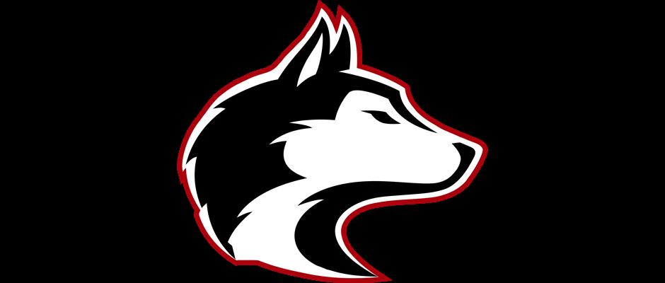 Husky football clipart banner library Grand Slam Sports Tournaments | Baseball | Husky Select 10U | 10U-R banner library