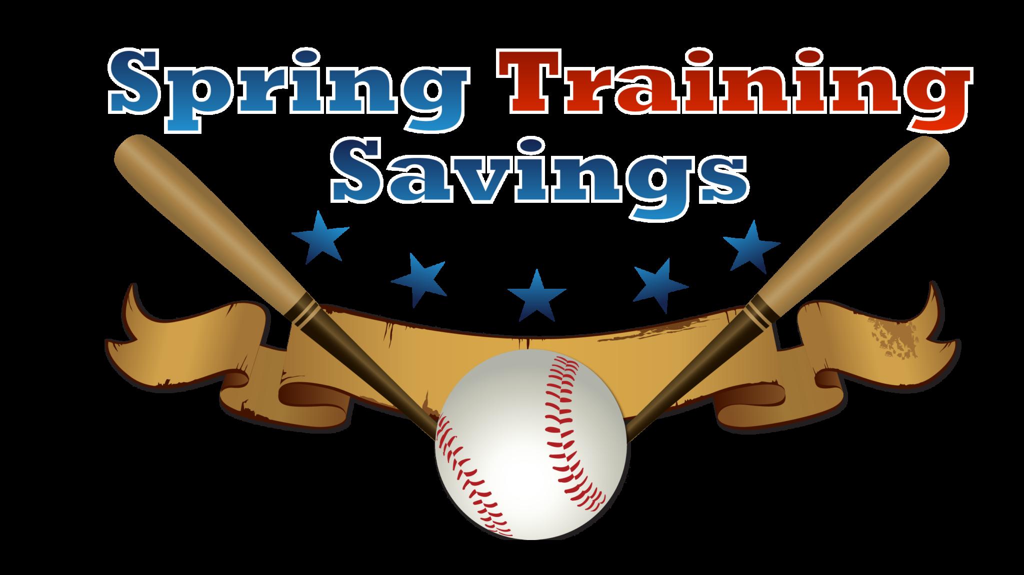 Grand slam baseball wording clipart transparent stock Contest End - Grand Slam of Savings transparent stock