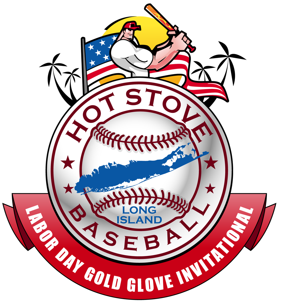 Opening day baseball clipart png transparent HotStoveLI - Tournaments - Hot Stove png transparent