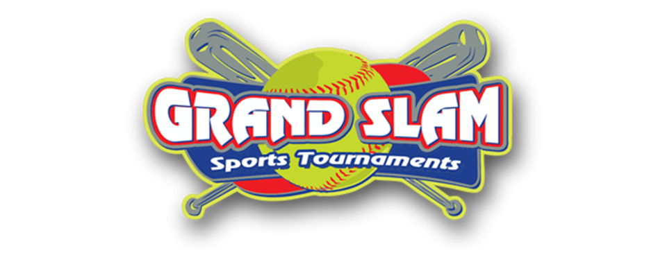 Grand slam baseball wording clipart clip art free library Elite Training Academy > Home clip art free library