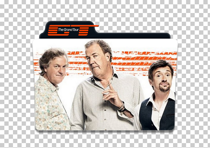 Grand tour clipart clipart royalty free stock Jeremy Clarkson James May Richard Hammond The Grand Tour Top Gear ... clipart royalty free stock