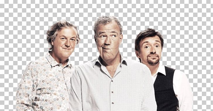 Grand tour clipart png free library The Grand Tour Full Team PNG, Clipart, Amazon, Amazon Tv ... png free library