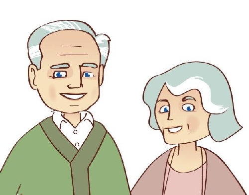 Free Young Grandma Cliparts, Download Free Clip Art, Free Clip Art ... clip transparent download