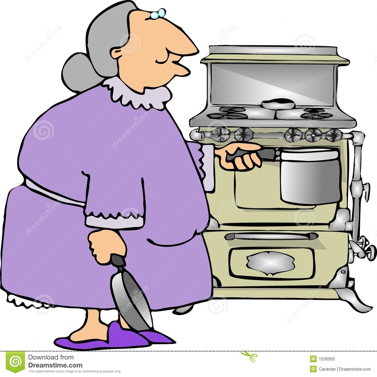 Grandma baking clipart svg free download Grandmother Clipart Free | Free download best Grandmother Clipart ... svg free download